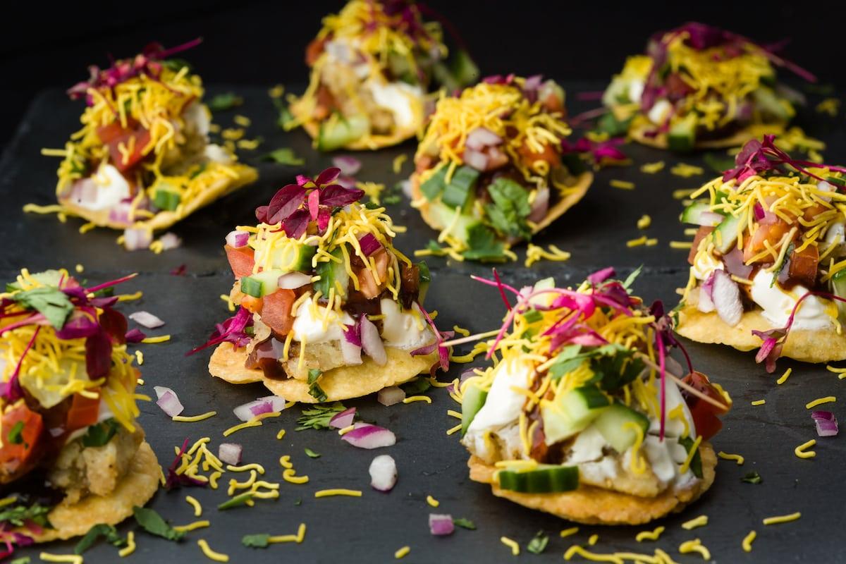 Little Kolkata | Photo: Amanda Rose New Restaurant Openings