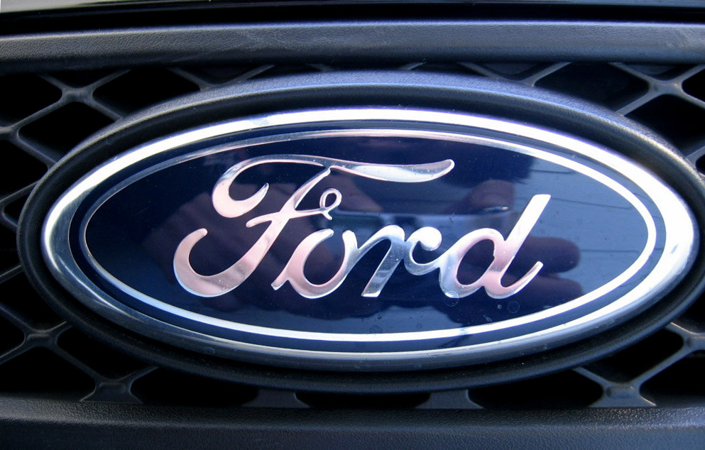 Ford step up preparations to move production out of Britain