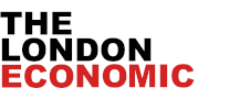 The London Economic