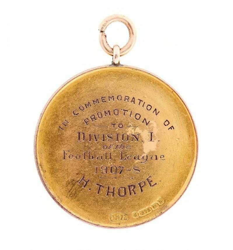 0c8534fd-swns_thorpe_medal_001-799x858.j