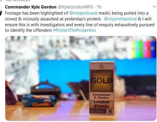 (c) Commander Kyle Gordon/Twitter