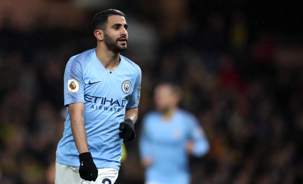 https://www.thelondoneconomic.com/sport/football/strange-reason-why-mahrez-was-left-out-of-manchester-city-squad/04/08/