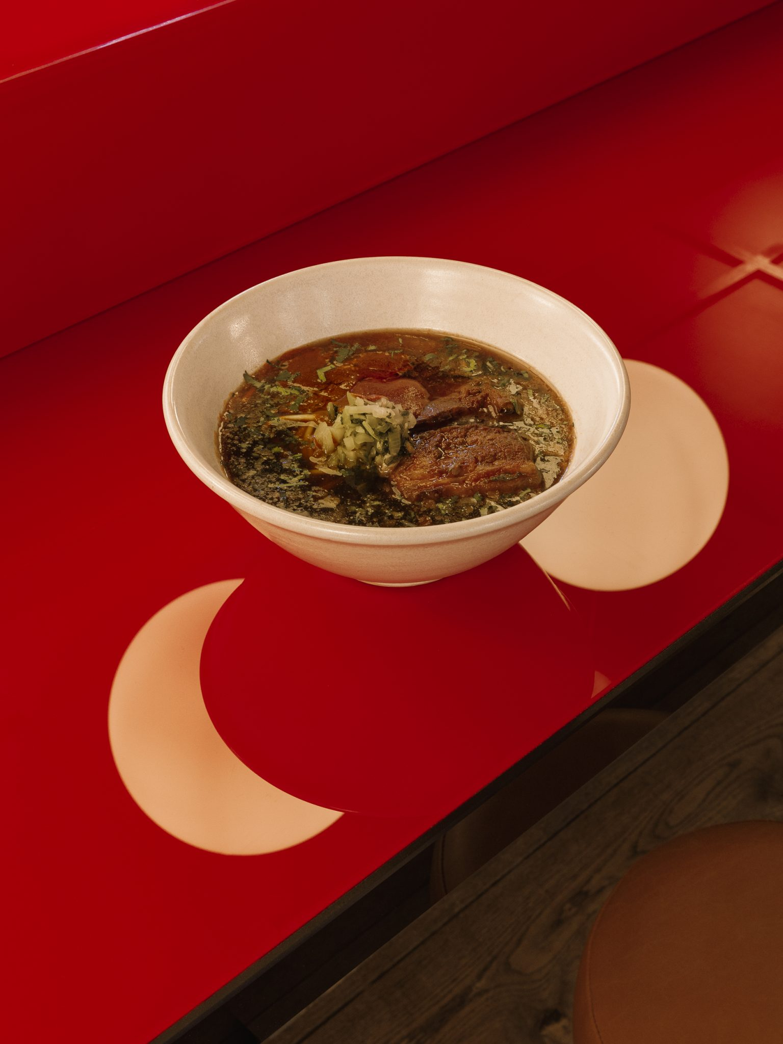 BAO noodle shop London's best new restaurant openings July 2021